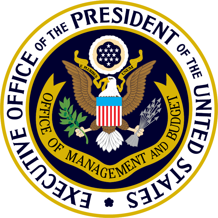 Strategy | Federal Cloud Computing Strategy